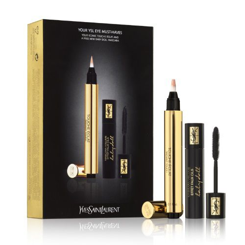 Your Eye Must-Haves Gift Set