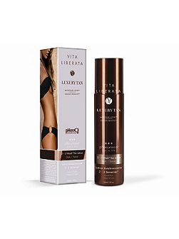 Phenomenal 2-3 Week Self Tan Lotion - Dark