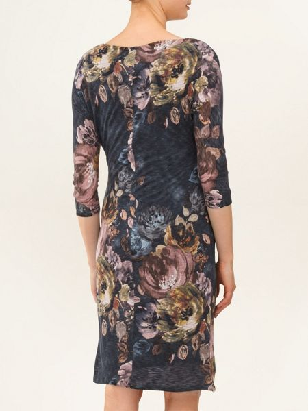 Phase Eight Windsor print dress
