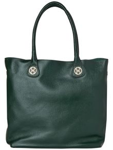 Julia shopper bag