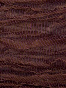 Phase Eight Freya crinkle scarf