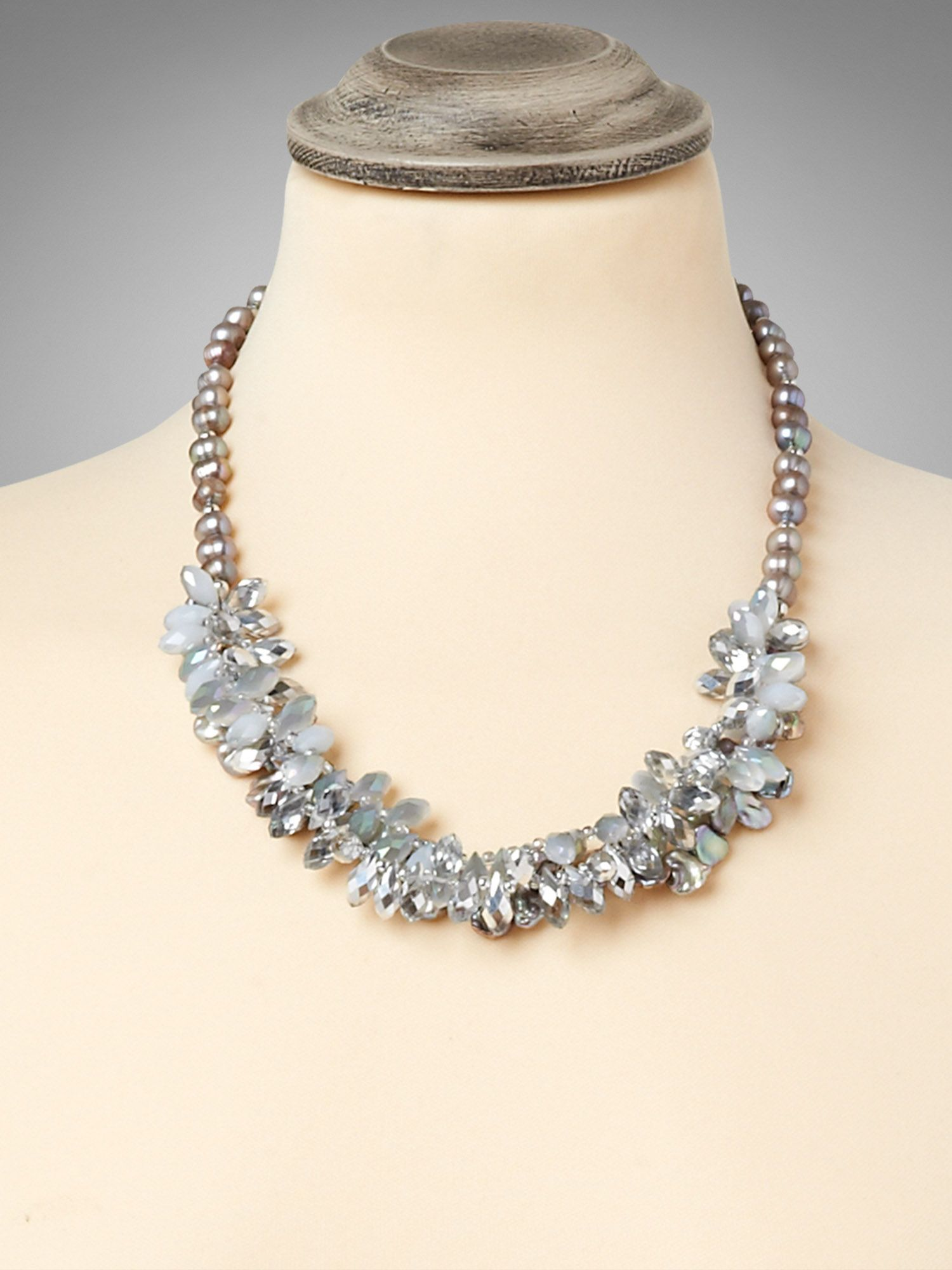 Gina necklace