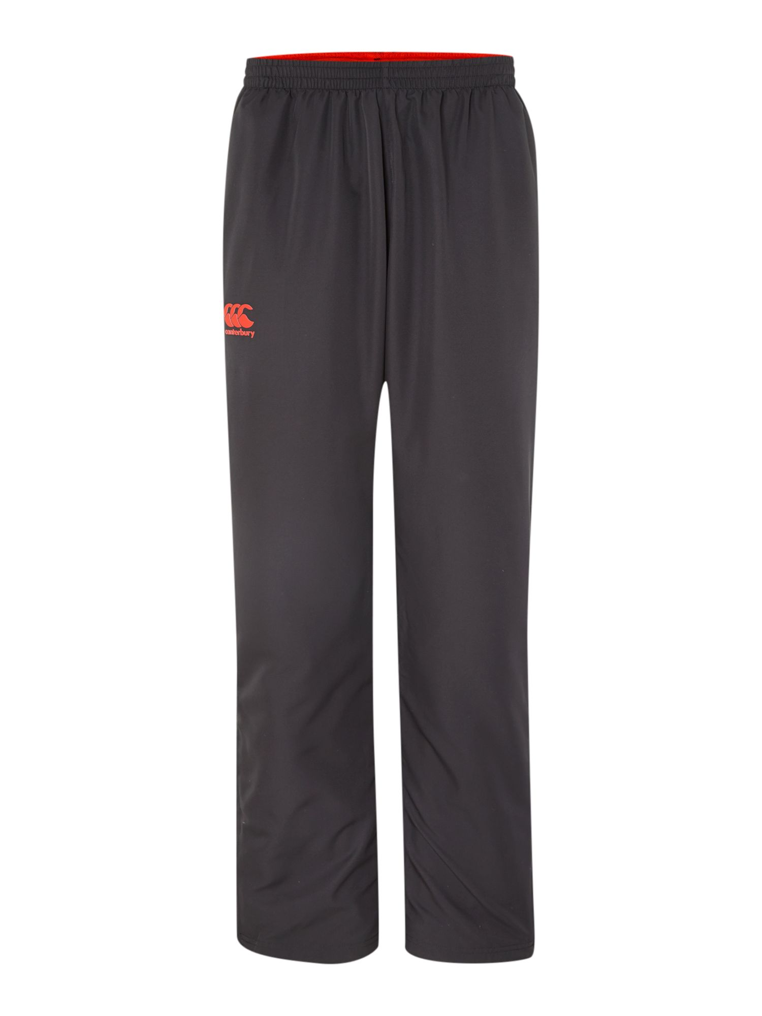 Mercury tracksuit bottoms