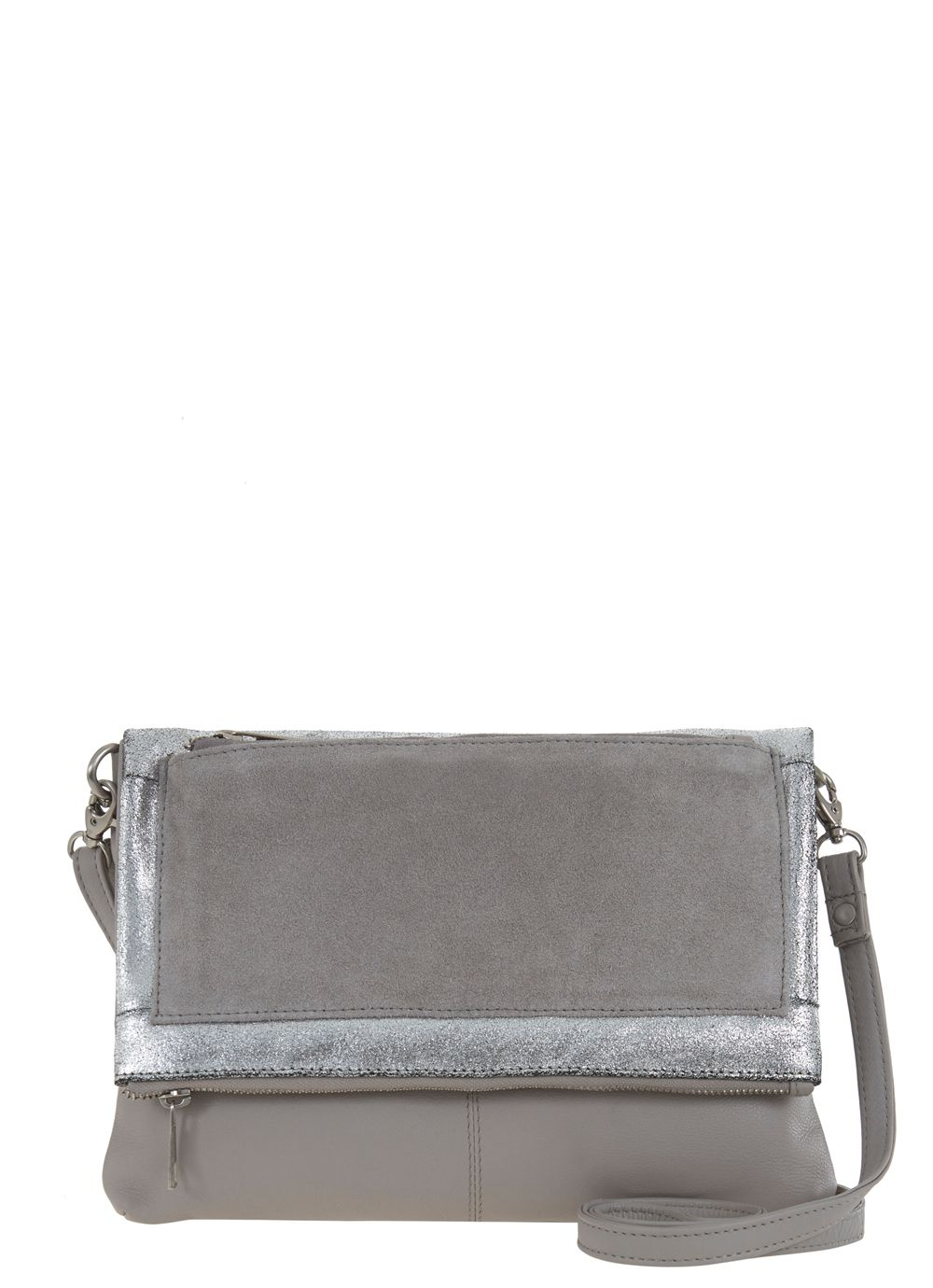 Jessica cross body bag