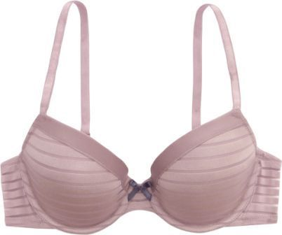 Brooke t-shirt bra 2-pack