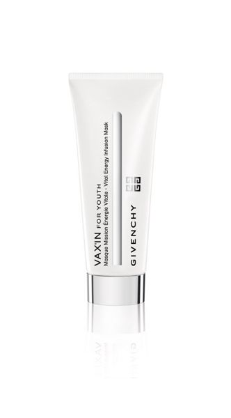 Givenchy Vax`in Mask 75ml