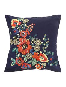 Brighton cushion