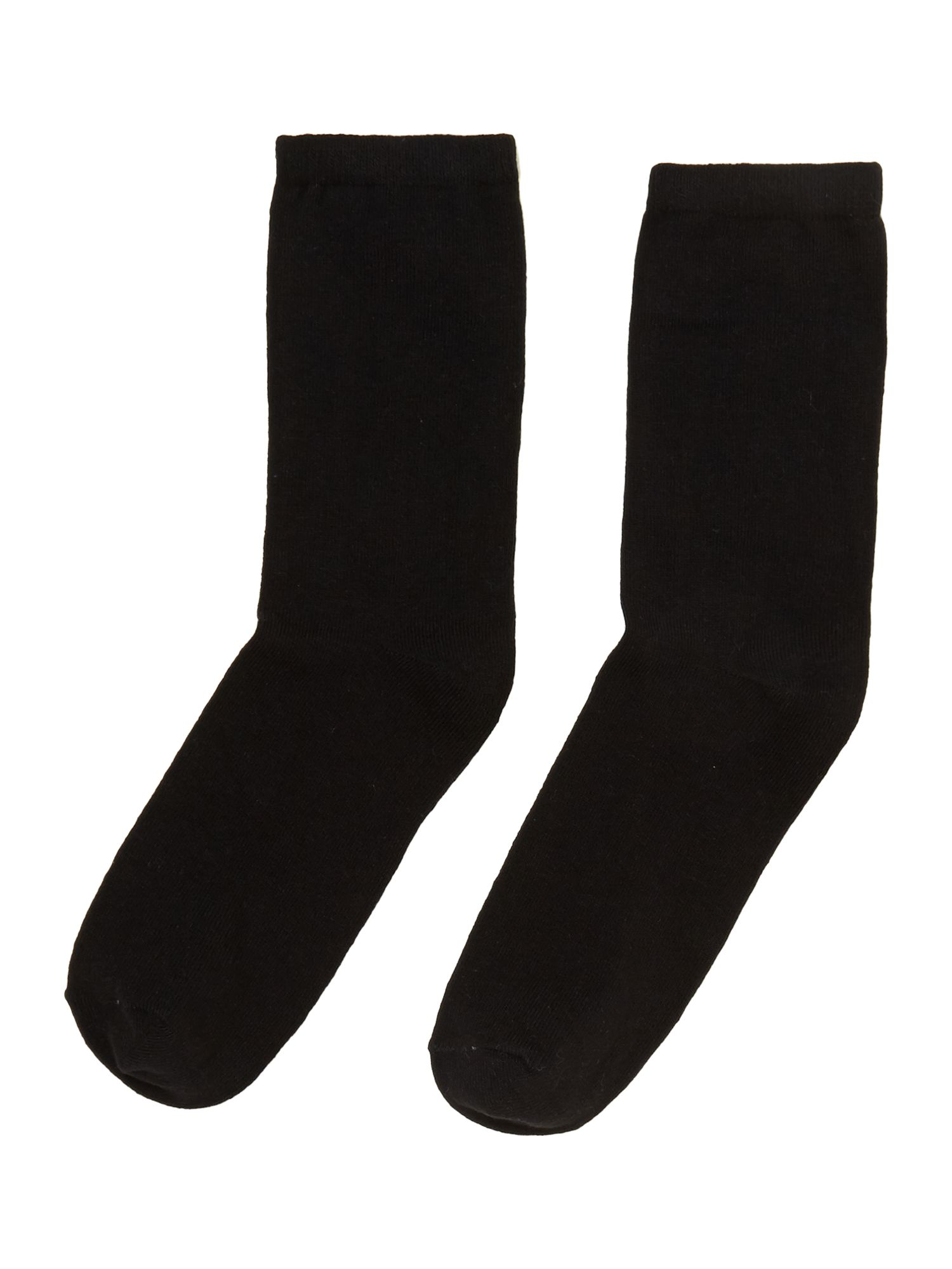 2PP Cotton socks