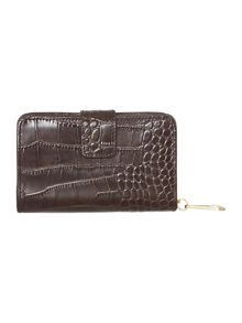 Nieves small purse