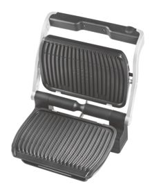 Tefal OptiGrill GC701D40