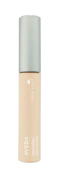 Aveda Inner Light Conceal