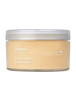 Inner Light Loose Powder 20g