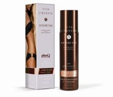 Vita Liberata Phenomenal 2-3 Week Self Tan Lotion - Medium