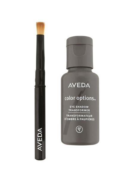 Aveda COLOR OPTIONS EYE SHADOW 15ML