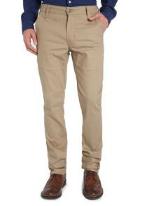 511 slim leg tapered trousers