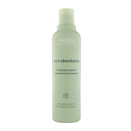 Aveda Pure Abundance Volumizing Shampoo 250ml