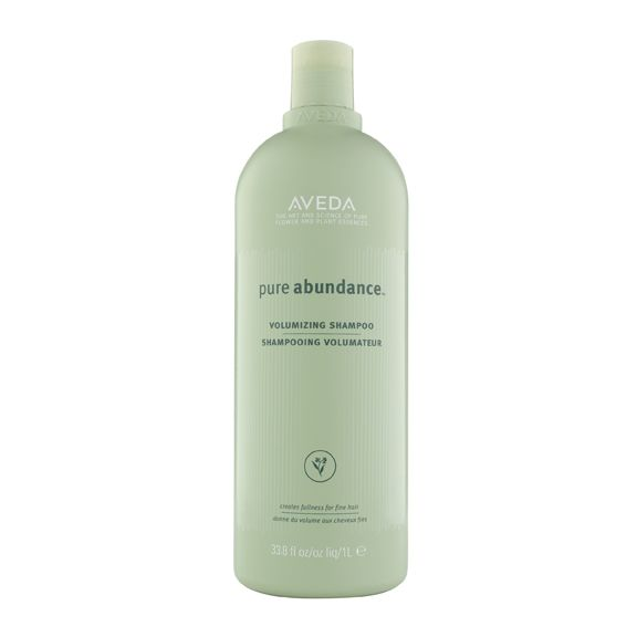 Aveda Pure Abundance Volumizing Shampoo 1000ml