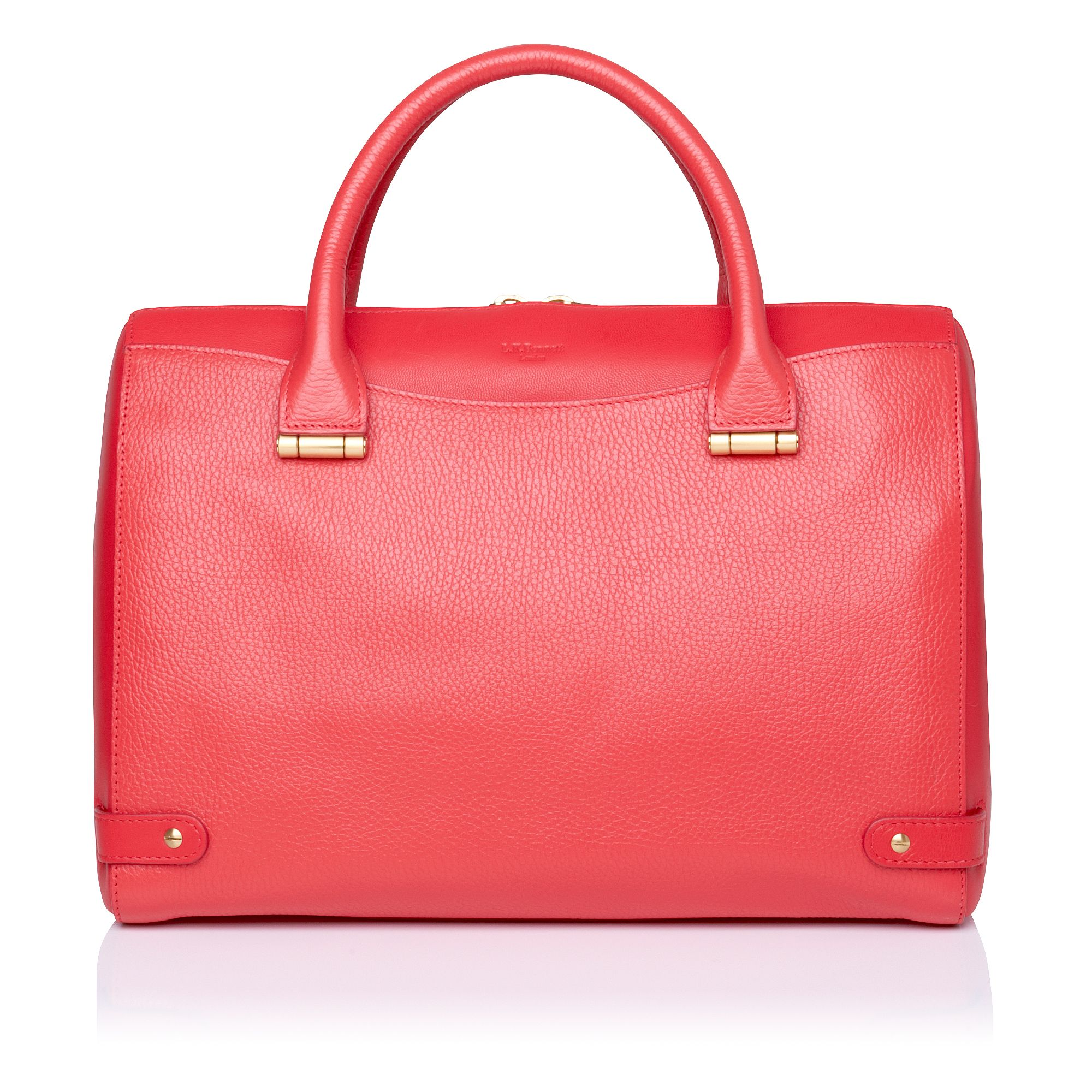 Rosamund medium roll bag