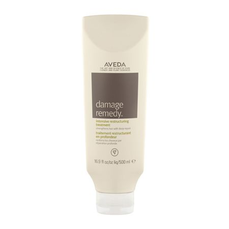 Aveda Damage Treatment 500ml