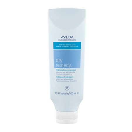 Aveda Dry Remedy Masque 150ml