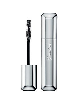 Maxi Lash Waterproof Mascara