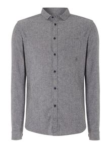 Bayle chambray shirt