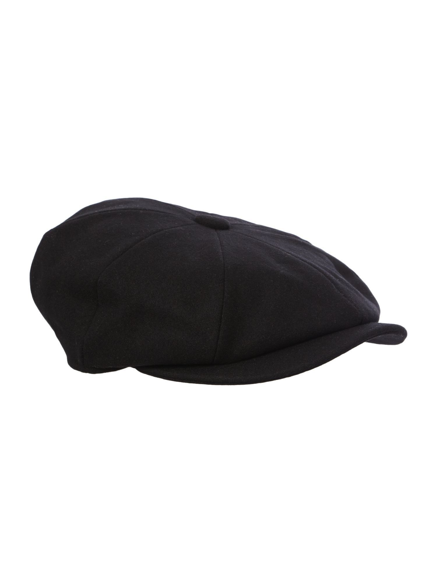 Alfie melton baker boy hat