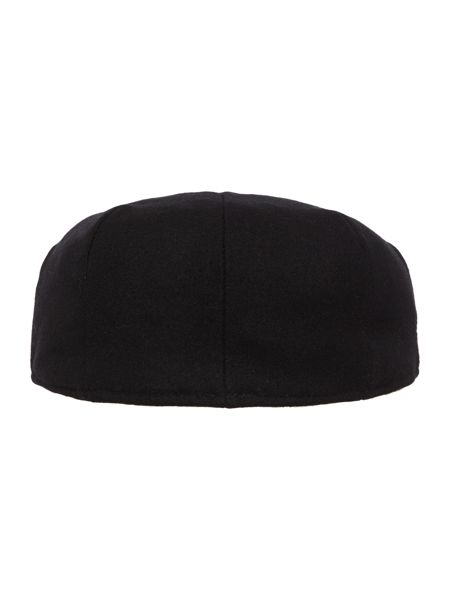 Failsworth Melton flat cap