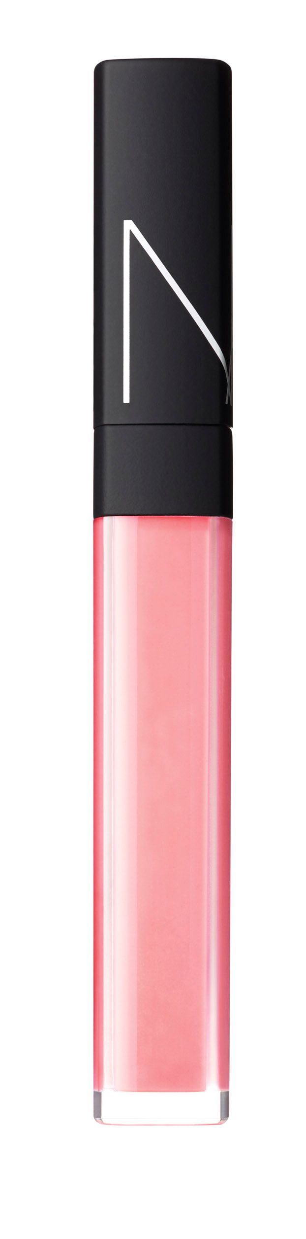 Nars Cosmetics Lip Gloss Turkish Delight