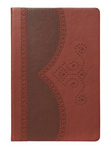 Ted Baker Medium notebook