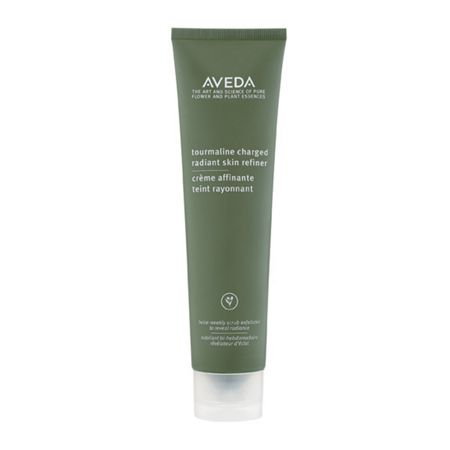Aveda Tourmaline Charged Radiant Skin Refiner