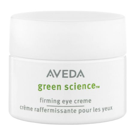 Aveda Green Science Eye Crème 15ml