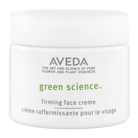 Aveda Green Science Face Crème 50ml