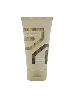 Pure-Formance Shave Cream