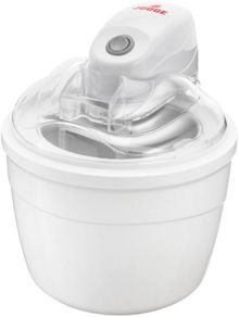 Ice Cream Maker JEA57
