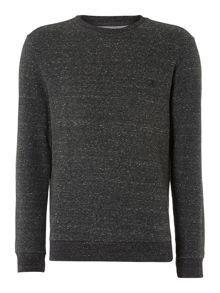 Label Lab Smith marl sweater