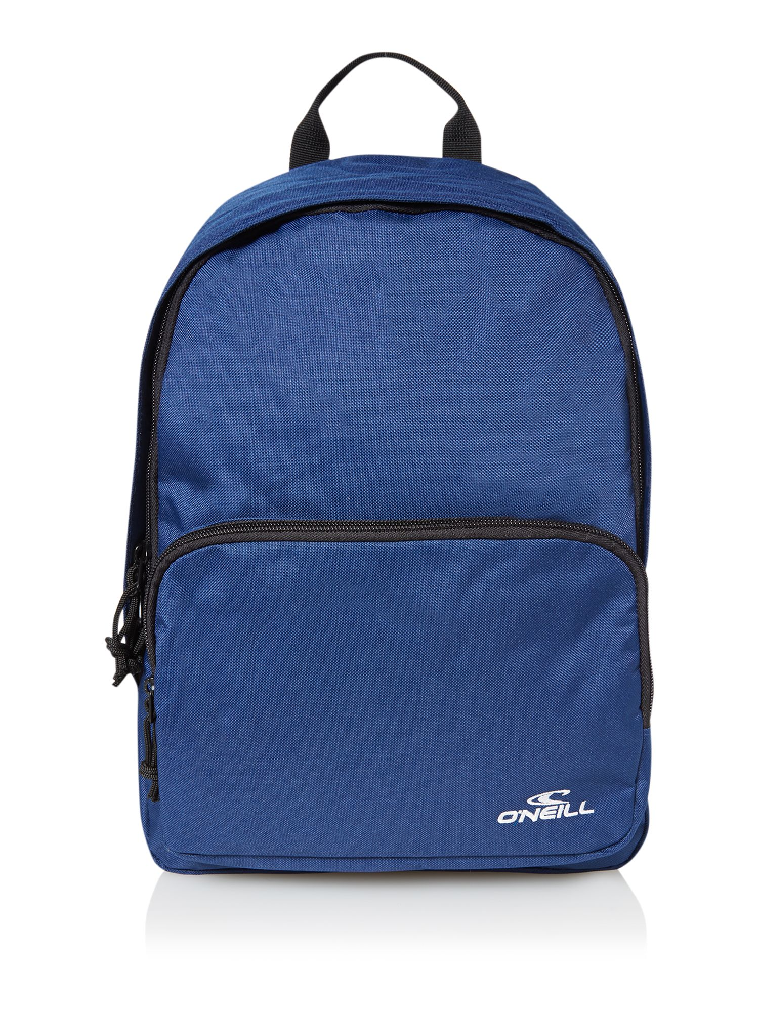 Coastline logo backpack