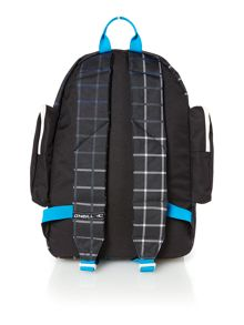 Coastline backpack