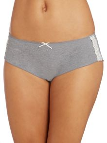 Freya Deco delight short