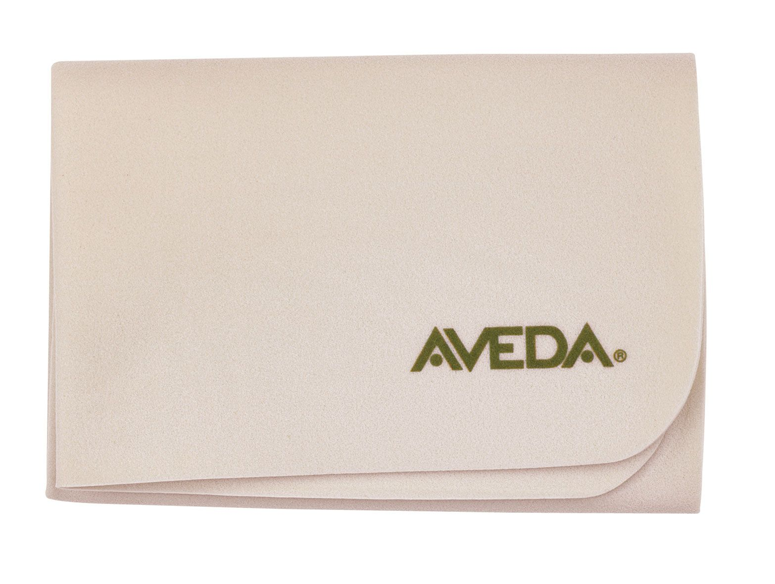 Aveda Aveda Shammy Cloth