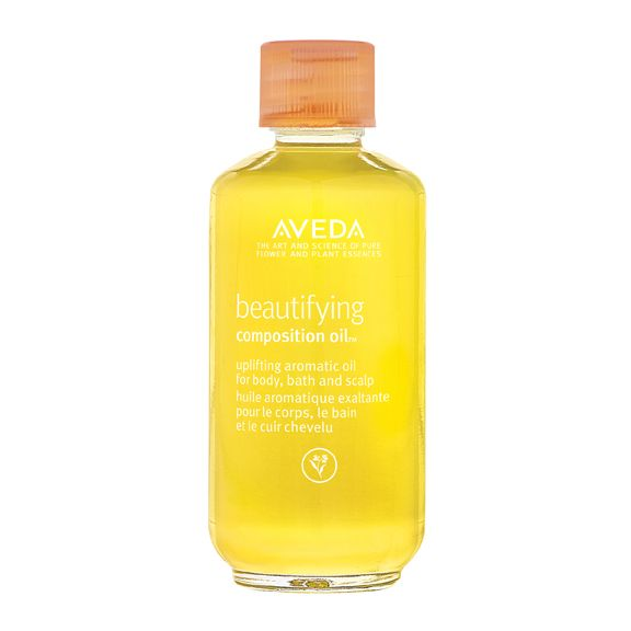 Aveda Aveda Beautifying Composition 50ml