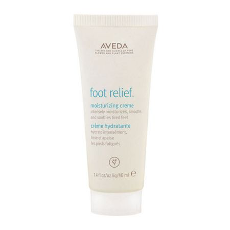 Aveda Foot Relief 40ml