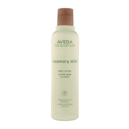 Aveda ROSEMARY MINT BODY LOTION 200ML
