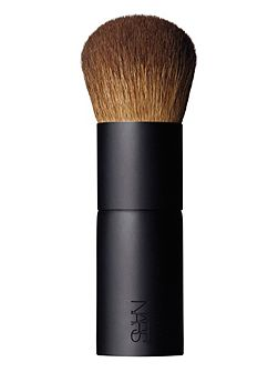 Bronzing Powder Brush #11