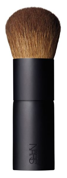Nars Cosmetics Bronzing Powder Brush #11