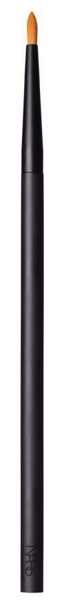 Picture of Precision Blending Brush #13