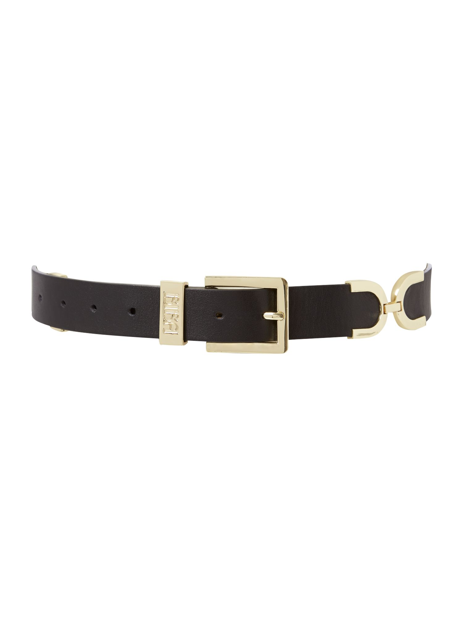 Dana trouser belt