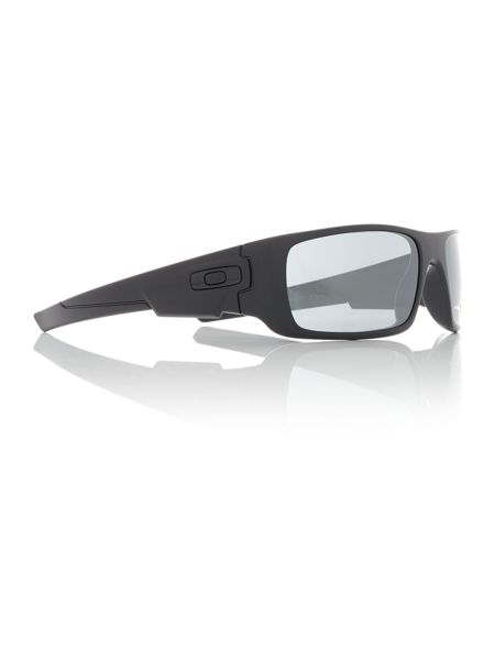 Oakley Rectangle 0OO9239 CRANKSHAFT sunglasses