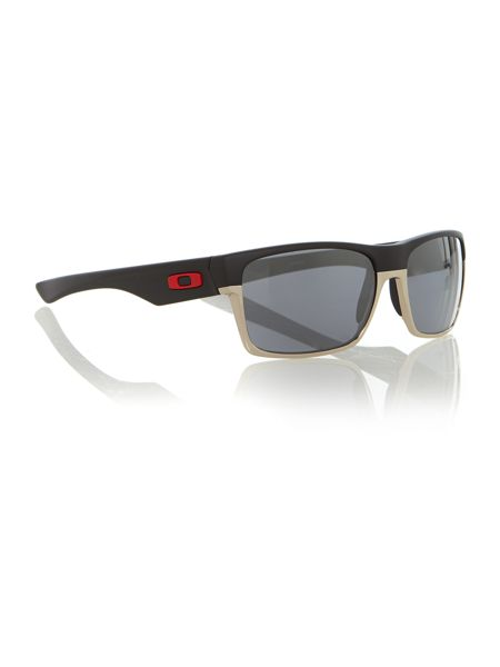 Oakley Square Sunglasses
