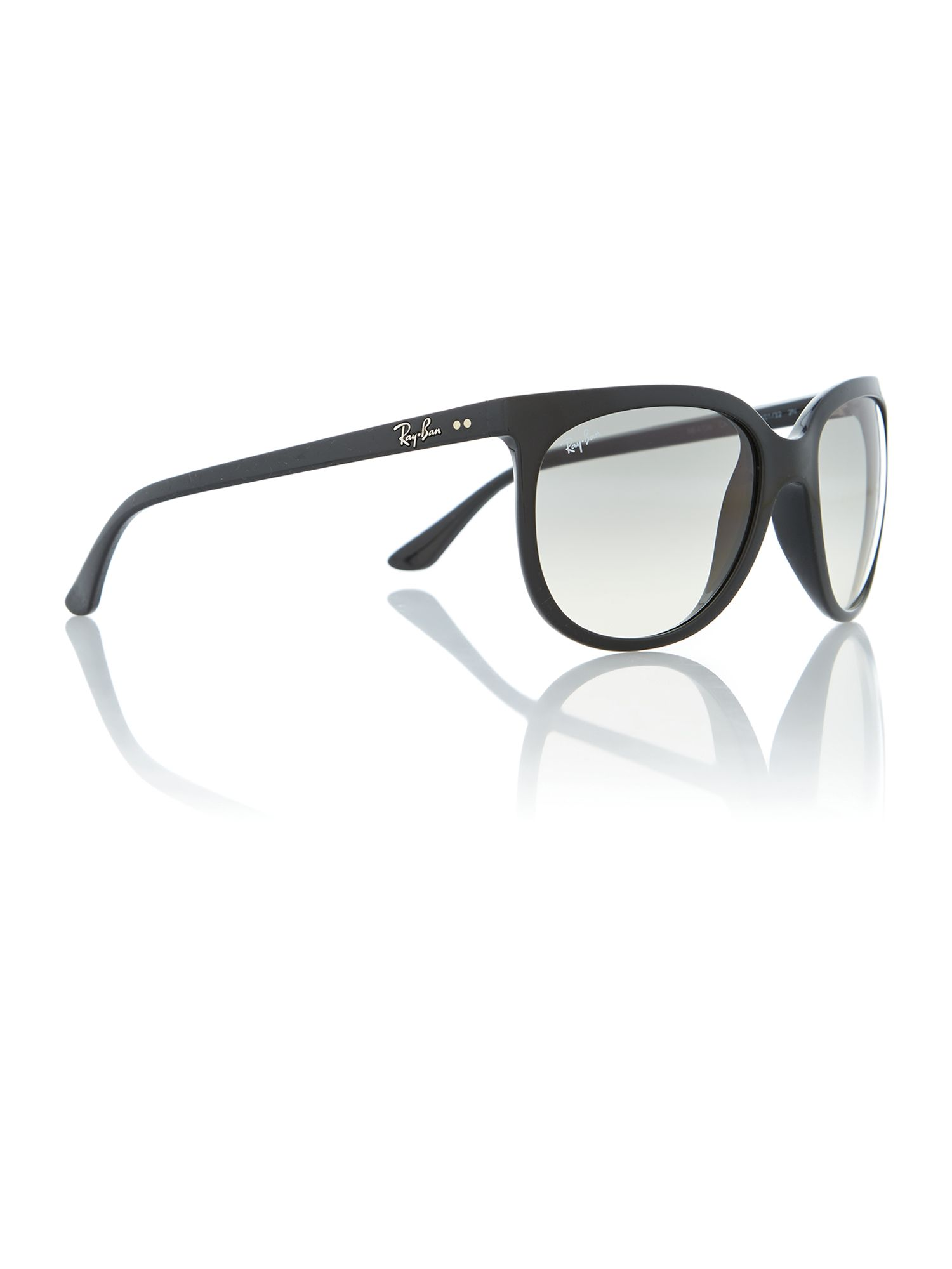 a45928fed2 Womens Ray Ban Sunglasses House Of Fraser « Heritage Malta